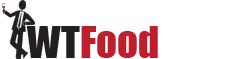 Logo WtFoodExpo